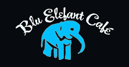 Blu Elefant Cafe Hours