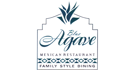 Blue Agave Delivery In New Albany Delivery Menu Doordash