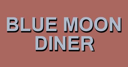 Blue Moon Diner, Cooper City - Restaurant Reviews, Photos ...