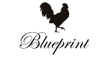 Blueprint delivery in brooklyn ny restaurant menu doordash malvernweather Image collections
