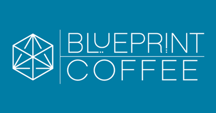 Blueprint coffee delivery in st louis mo restaurant menu doordash malvernweather Choice Image