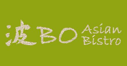 Bo Asian Bistro Menu 41