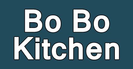 Bo Bo Kitchen West Babylon Menu