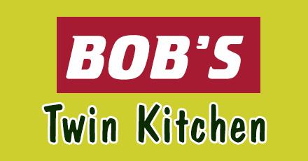 Bob S Twin Kitchen Delivery In Indio Delivery Menu Doordash
