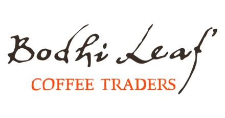 Bodhi Leaf Coffee Traders Delivery In Orange Delivery Menu Doordash