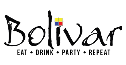 Bolivar Restaurant And Lounge Miami Beach