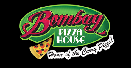 Bombay Pizza House Delivery In Fremont Ca Restaurant Menu Doordash