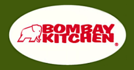Kitchen Store Brooklyn Ny