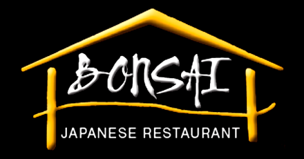Bonsai Japanese Restaurant Delivery In Port Washington