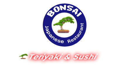 Bonsai Teriyaki Delivery In Ashland Delivery Menu Doordash