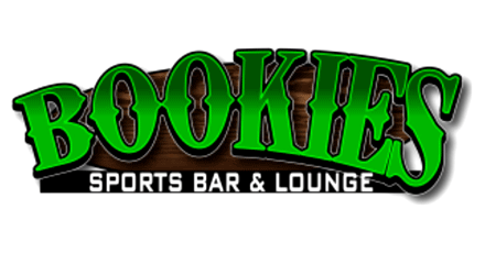 Bookies in Modesto | Bookies 2020 Standiford Ave, Modesto ...