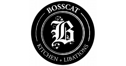 Bosscat Kitchen Delivery in Newport Beach, CA - Restaurant Menu ...