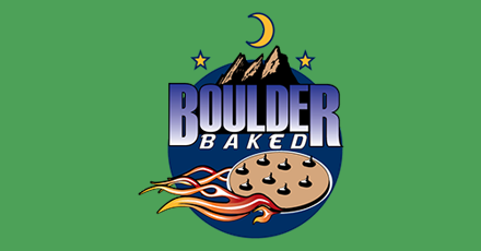Boulder Baked Delivery In CO