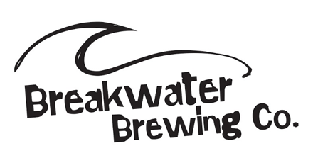 Learn furthermore Breakwater Brewing Oceanside 88952 also Scales together with Away Days Positive Or Pointless together with 37647346861105359. on starters