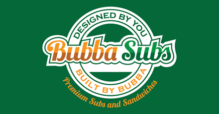 Bubba Subs Premium Sandwiches Delivery In Los Angeles