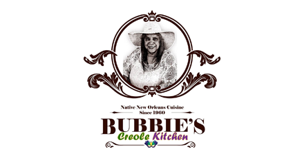Bubbie S Creole Kitchen Native New Orleans Cuisine Delivery