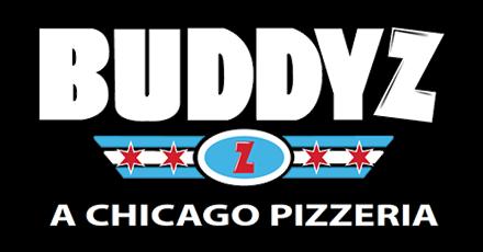 buddyz pizza mchenry coupons
