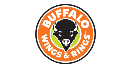 Buffalo Wings And Rings Delivery in Cincinnati - Delivery