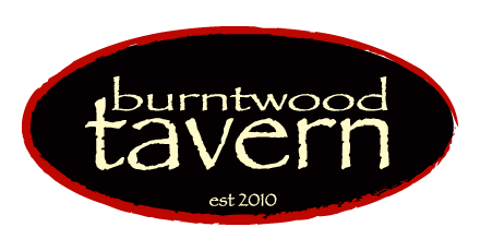 Burntwood Tavern Delivery In Lyndhurst OH