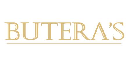 Butera S Restaurant Delivery In Sayville Ny Menu Doordash