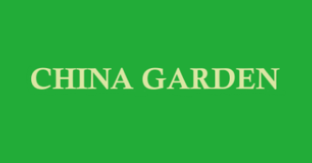 China Garden Chinese Restaurant Delivery In St Catharines Delivery Menu Doordash