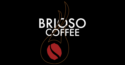 Cafe Brioso Columbus Oh Menu