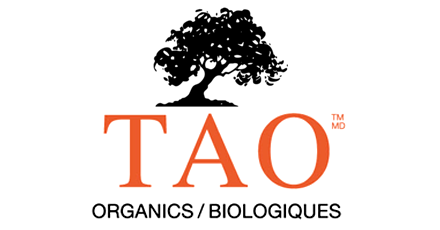 Image result for tao organics north vancouver