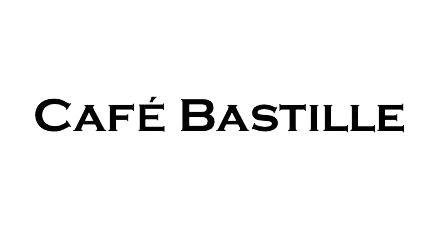 Cafe Bastille San Francisco Steak
