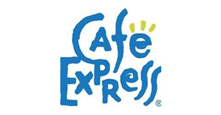 Cafe Express Houston Tx Locations