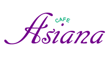 Cafe Asiana Delivery In Braintree Ma Restaurant Menu