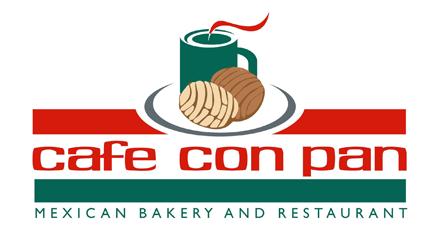 Cafe Con Pan Bakery Restaurant Staten Island Ny