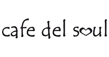 Cafe Del Soul San Rafael Ca