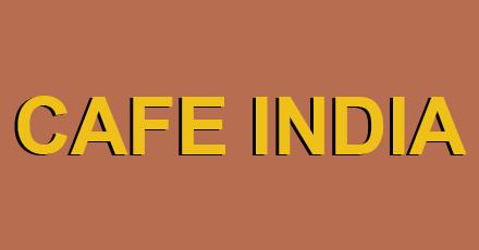 Cafe India Houston Tx