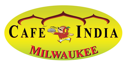 Image result for cafe india milwaukee