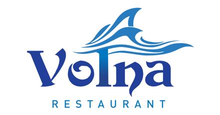 Cafe Restaurant Volna Brooklyn Ny