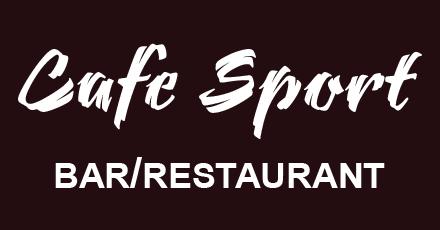 Cafe Dijon Restaurant Menu