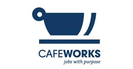 Cafe Brown Sugar Hours
