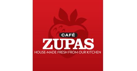 Cafe Zupas Delivery In Henderson Nv Restaurant Menu Doordash