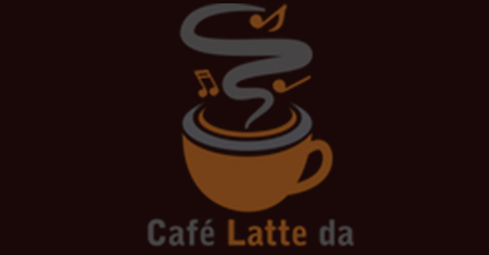 Cafe Latte Da Delivery In Sebastian Delivery Menu Doordash