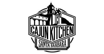 Cajun Kitchen Cafe Delivery In Santa Barbara Delivery Menu
