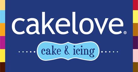 CakeLove Delivery In Alexandria VA