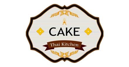 Thai Kitchen Logo cake thai kitchen delivery in miami, fl - restaurant menu | doordash