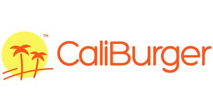 CaliBurger Delivery in Lynnwood - Delivery Menu - DoorDash