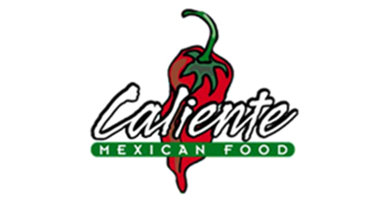 Caliente Mexican Food Delivery In San Diego Ca