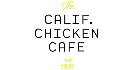 Cafe Encino Ca