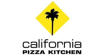 California Pizza Kitchen Delivery in Sunrise, FL - Restaurant Menu ...