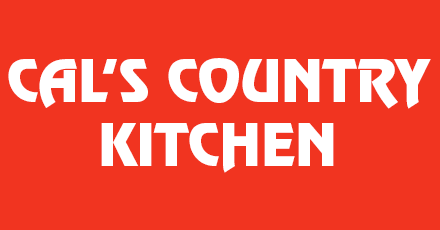 Cal 39 s country kitchen delivery in nashville tn for Cal s country kitchen