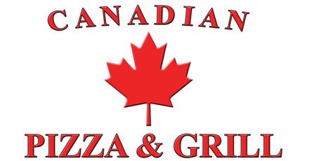 Canadian Pizza Grill Delivery In Long Beach Ca Restaurant Menu Doordash