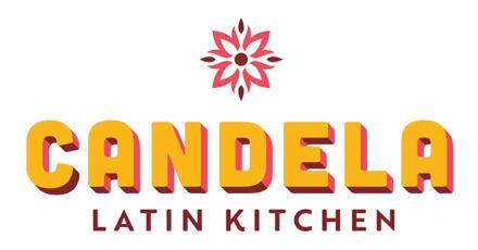 Kitchen Store In Denver