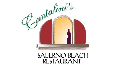 Cantalinis Salerno Beach Restaurant Delivery In Huntington Wv